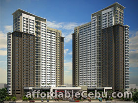 1st picture of For Sale Avida Towers Aspira (Condominium) For Sale in Cebu, Philippines