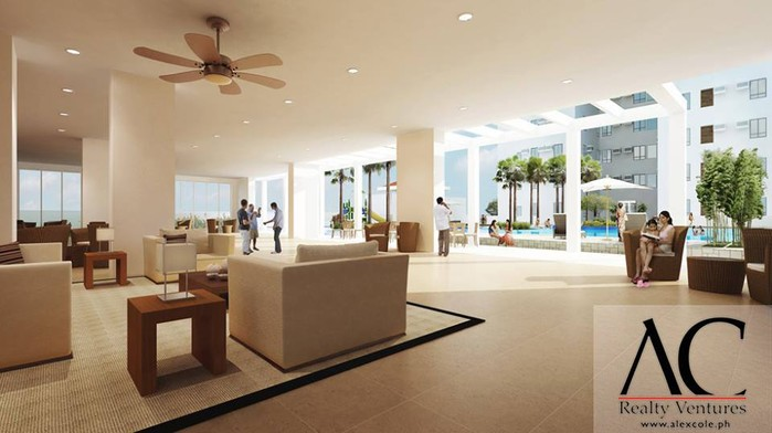 4th picture of Avida Towers Riala For Sale in Cebu, Philippines