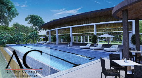 4th picture of Amoa For Sale in Cebu, Philippines