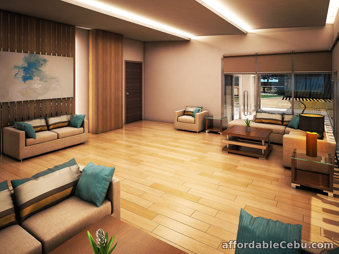 4th picture of For Sale Avida Towers Aspira (Condominium) For Sale in Cebu, Philippines