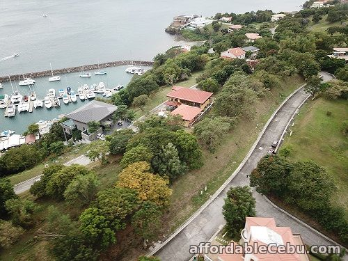 2nd picture of FOR SALE: Punta Fuego Lot For Sale in Cebu, Philippines