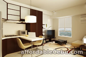 4th picture of For Sale Avida Towers Alabang (Condominium) For Sale in Cebu, Philippines