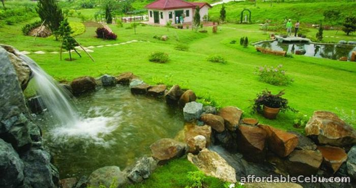 2nd picture of FOR SALE: Ponderosa Leisure Farm Village For Sale in Cebu, Philippines