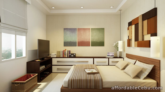 2nd picture of For Sale Avida Towers Alabang (Condominium) For Sale in Cebu, Philippines