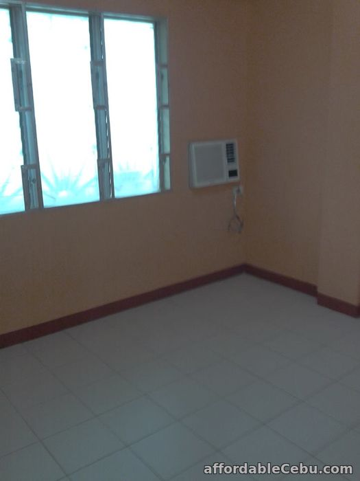 1st picture of executive studio type apartment at banilad near BTC and Cmall For Rent in Cebu, Philippines