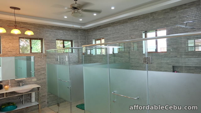 2nd picture of For sale: beautiful house in ayala westgrove heights, silang cavite For Sale in Cebu, Philippines