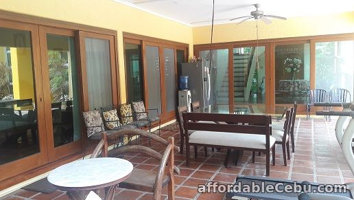 2nd picture of FOR SALE: Ayala Alabang Village Property For Sale in Cebu, Philippines