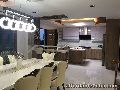 2nd picture of For Sale: Brand new house in Southwoods, Biñan For Sale in Cebu, Philippines