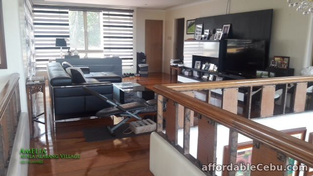 1st picture of FOR SALE: Ayala Alabang Village Property For Sale in Cebu, Philippines