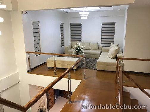 1st picture of For Sale: Brand new house in Southwoods, Biñan For Sale in Cebu, Philippines