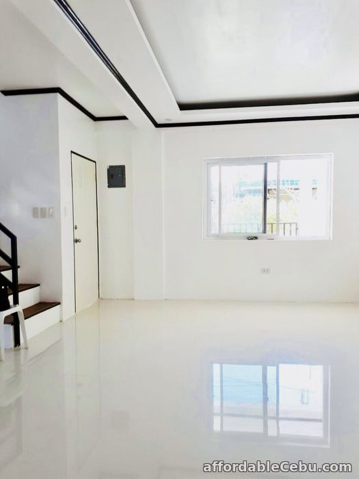 3rd picture of For Sale: 4 Bedroom House & Lot in BF For Sale in Cebu, Philippines