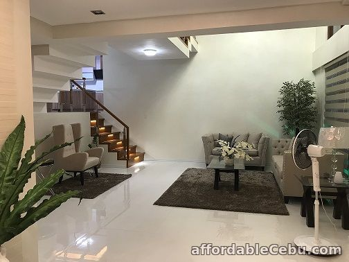 5th picture of For Sale: Brand new house in Southwoods, Biñan For Sale in Cebu, Philippines