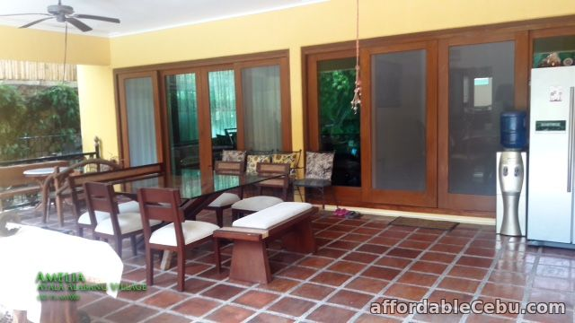 3rd picture of FOR SALE: Ayala Alabang Village Property For Sale in Cebu, Philippines