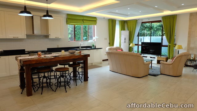 4th picture of For sale: beautiful house in ayala westgrove heights, silang cavite For Sale in Cebu, Philippines