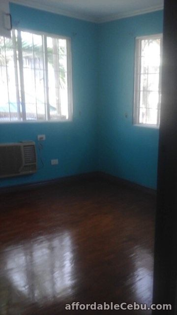2nd picture of Furnished 4-bedroom HOuse For rent only P32,000 per month Negotiable For Rent in Cebu, Philippines