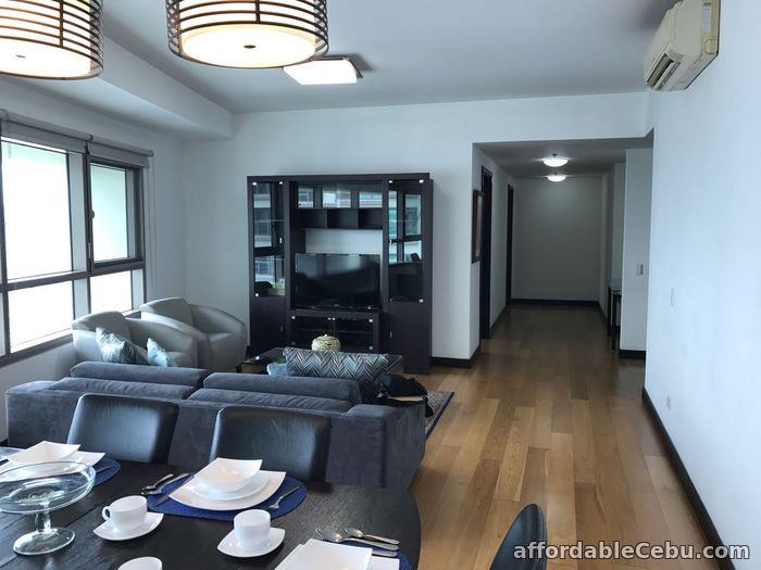 4th picture of For sale: The residences at greenbelt For Sale in Cebu, Philippines
