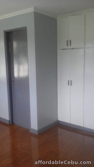 5th picture of Furnished 4-bedroom HOuse For rent only P32,000 per month Negotiable For Rent in Cebu, Philippines