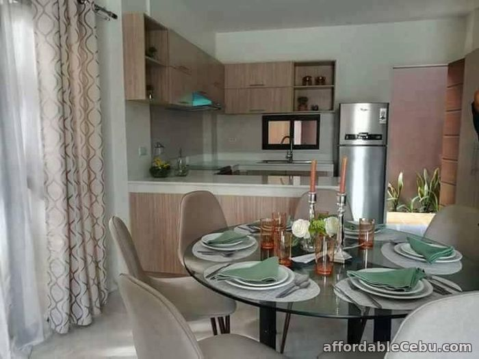 5th picture of South City Homes - Own your Dream House as Developing Quality and Enduring Lifestyle  Communities. For Sale in Cebu, Philippines