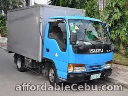 4th picture of LEI LIPAT BAHAY AND TRUCKING SERVICES For Rent in Cebu, Philippines