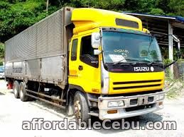 3rd picture of LEI LIPAT BAHAY AND TRUCKING SERVICES For Rent in Cebu, Philippines