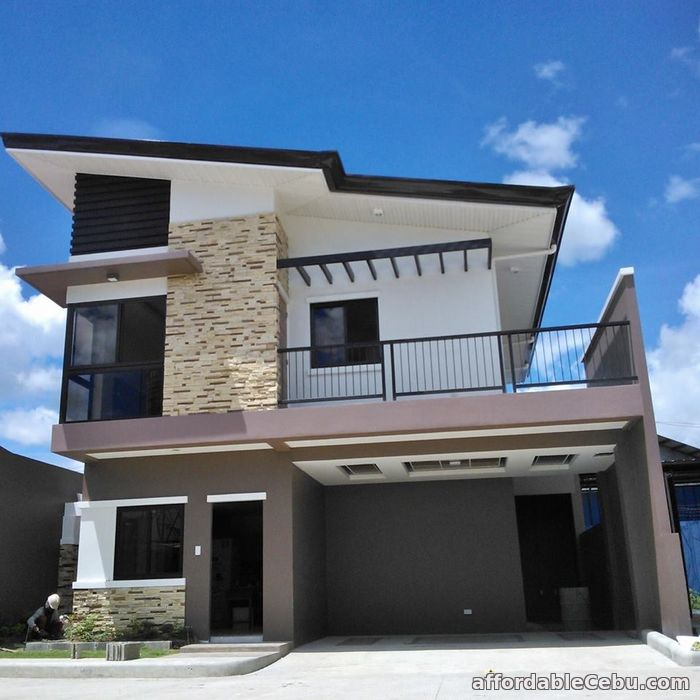 1st picture of South City Homes - Own your Dream House as Developing Quality and Enduring Lifestyle  Communities. For Sale in Cebu, Philippines