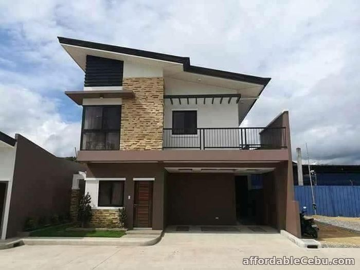 3rd picture of South City Homes - Own your Dream House as Developing Quality and Enduring Lifestyle  Communities. For Sale in Cebu, Philippines