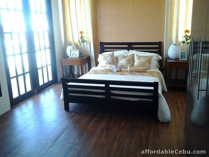 4th picture of House for sale ready to occupy in Cordova For Sale in Cebu, Philippines