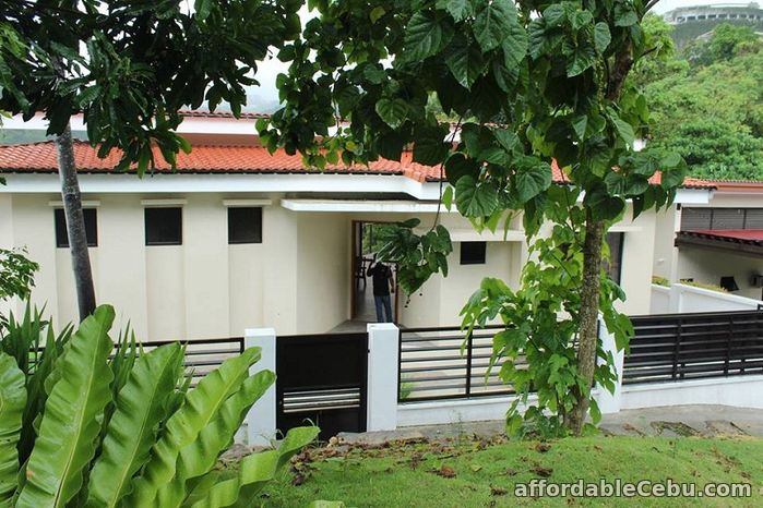 1st picture of House for sale in Ma. Luisa Banilad-Lahug For Sale in Cebu, Philippines