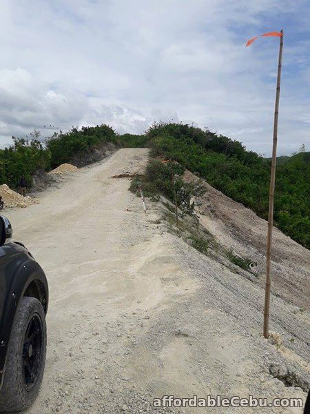 3rd picture of Resedential lot for sale in Cosolacion near SM For Sale in Cebu, Philippines