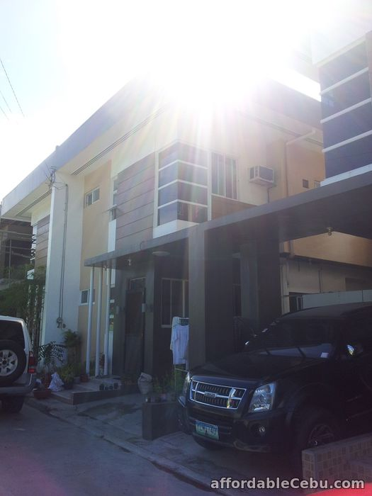 5th picture of 88 Brookside Residences -- Convenient southside living. For Sale in Cebu, Philippines