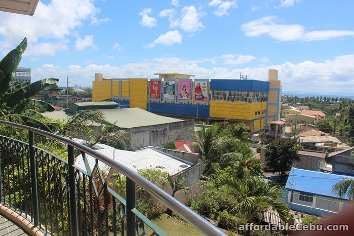3rd picture of House and Lot for SAle in Minglanilla accessible & Negotiable For Sale in Cebu, Philippines