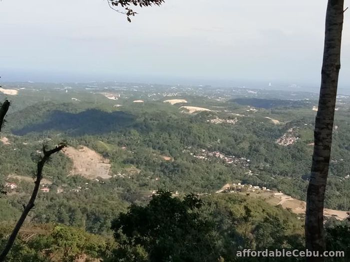 4th picture of Want to Live in a mountain viewing Cebu? Invest Now For Sale in Cebu, Philippines