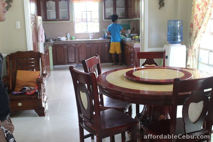 4th picture of House and Lot for SAle in Minglanilla accessible & Negotiable For Sale in Cebu, Philippines