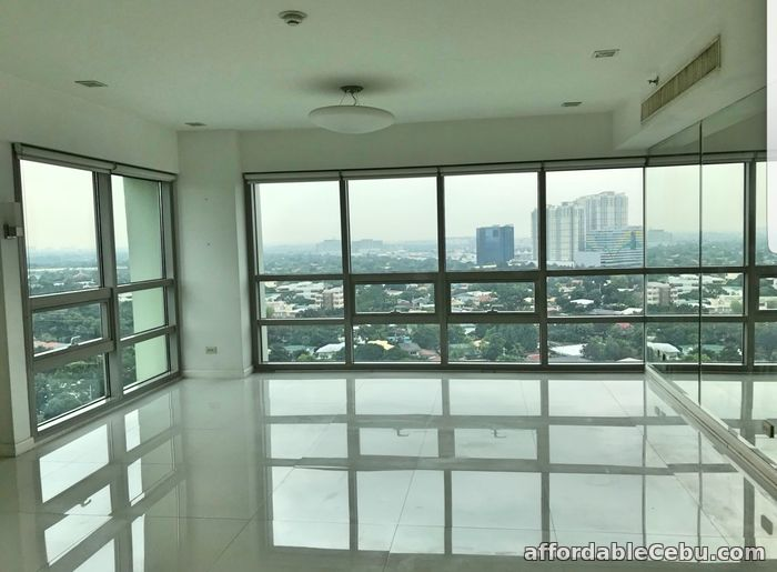 3rd picture of FOR SALE: 2Bedroom Corner Unit For Sale in Cebu, Philippines