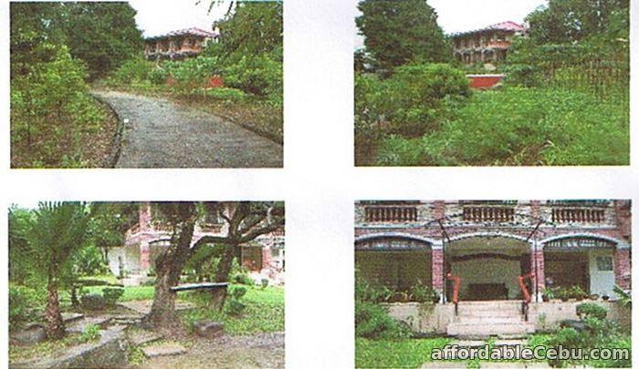 1st picture of FOR SALE: Jardin de Maria For Sale in Cebu, Philippines