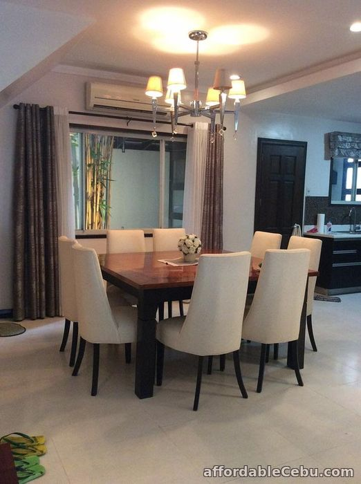 4th picture of House For Sale Ready to occupy at Rosita Banawa For Sale in Cebu, Philippines