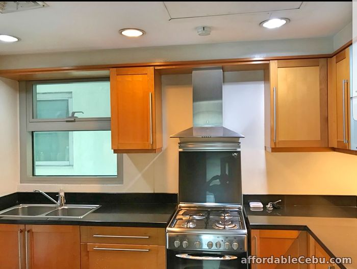 1st picture of FOR SALE: 2Bedroom Corner Unit For Sale in Cebu, Philippines