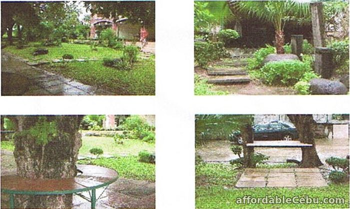2nd picture of FOR SALE: Jardin de Maria For Sale in Cebu, Philippines
