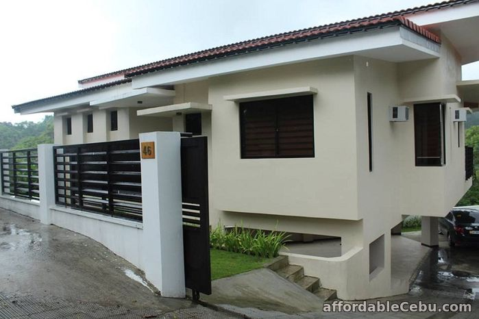 5th picture of House for sale in Ma. Luisa Banilad-Lahug For Sale in Cebu, Philippines