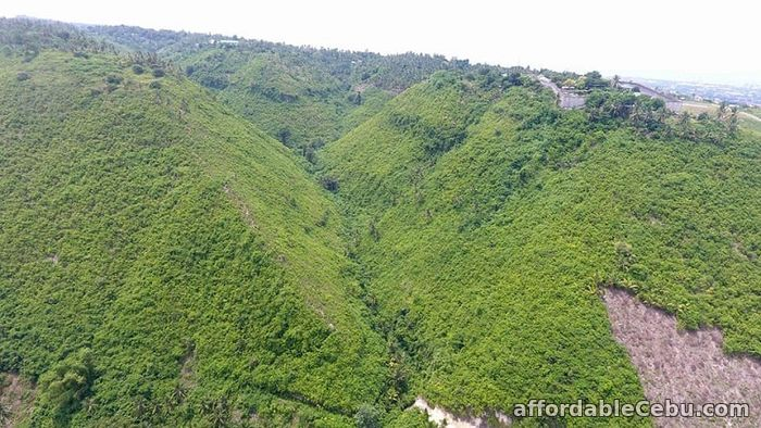 2nd picture of Resedential lot for sale in Minglanilla For Sale in Cebu, Philippines