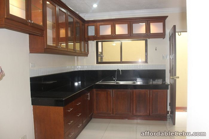 3rd picture of Ready to occcupy house in Fairview Tali waiting for you. Buy now! For Sale in Cebu, Philippines