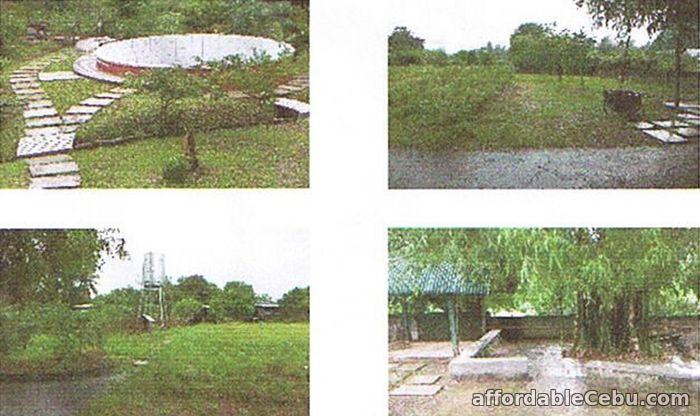 5th picture of FOR SALE: Jardin de Maria For Sale in Cebu, Philippines