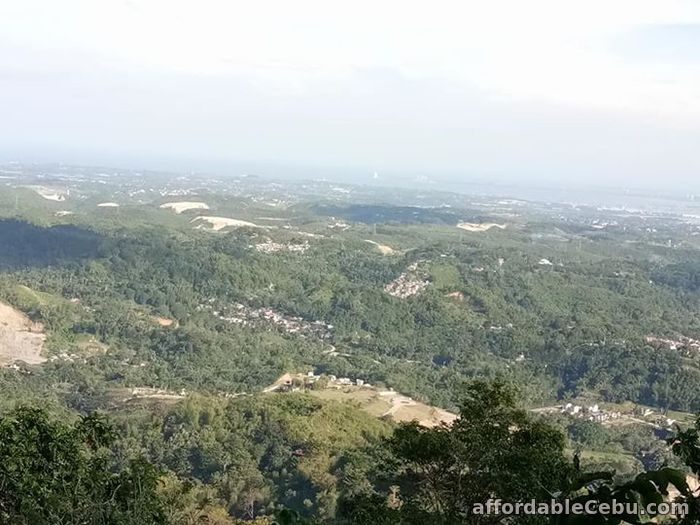 2nd picture of Want to Live in a mountain viewing Cebu? Invest Now For Sale in Cebu, Philippines