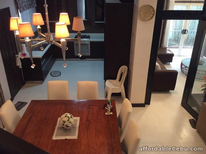 3rd picture of House For Sale Ready to occupy at Rosita Banawa For Sale in Cebu, Philippines