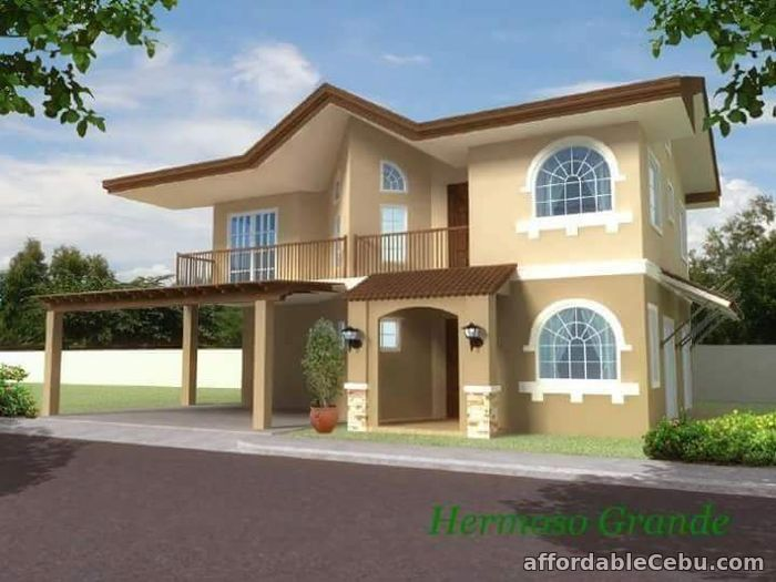 1st picture of Stunning House and Lot for Sale in Lapu-Lapu City, Cebu For Sale in Cebu, Philippines