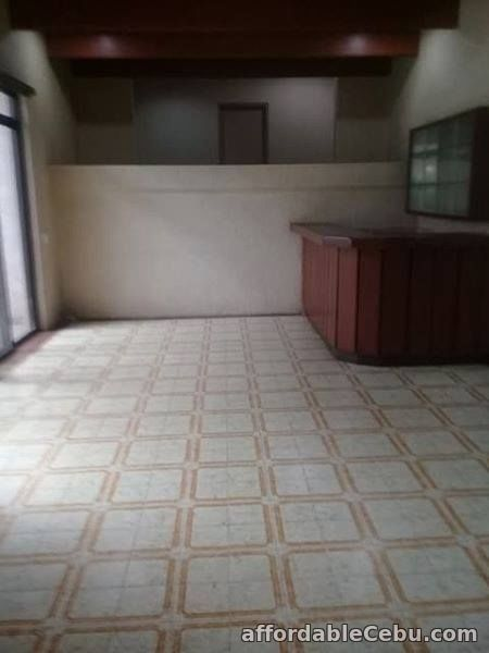 5th picture of Bungaloo House for rent in Banilad For Rent in Cebu, Philippines