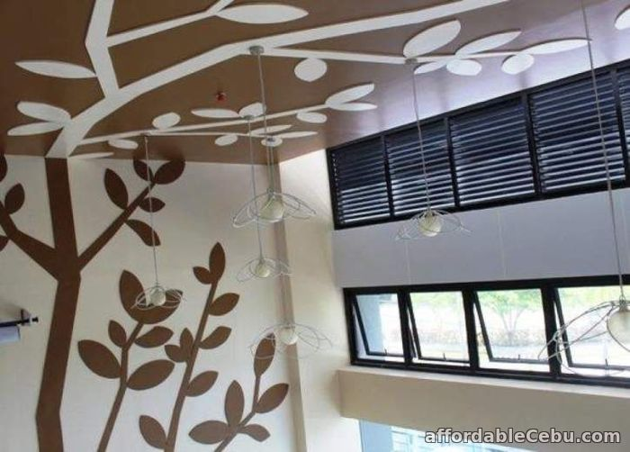 3rd picture of Studio type Condo for sale at Eagles Nest located at Canduman, Mandaue For Sale in Cebu, Philippines
