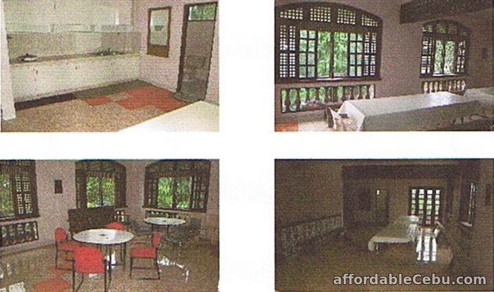 4th picture of FOR SALE: Jardin de Maria For Sale in Cebu, Philippines