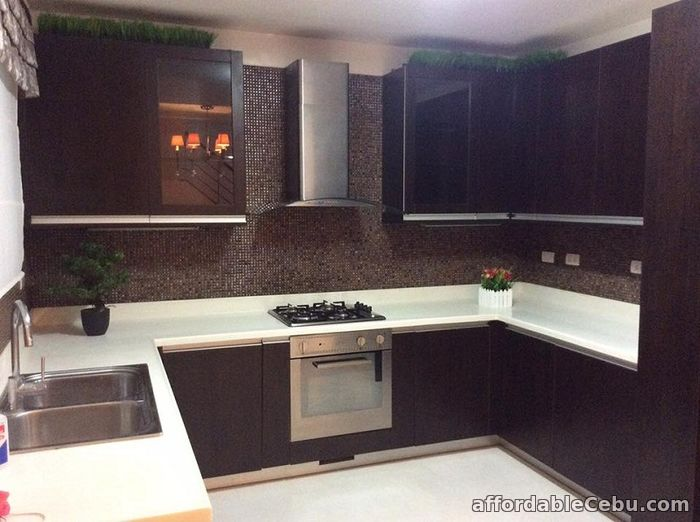5th picture of House For Sale Ready to occupy at Rosita Banawa For Sale in Cebu, Philippines