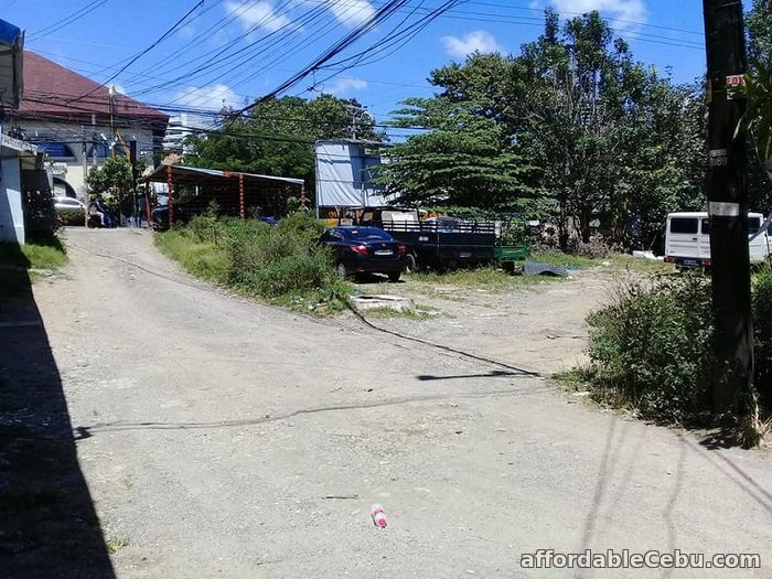 5th picture of Commercial lot for sale in Cebu City For Sale in Cebu, Philippines